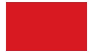1С-Франчайзинг_Логотип_красный-без-подложки