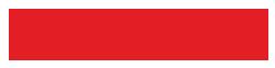 logo_1c_minsk