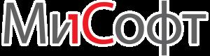 logo_misoft